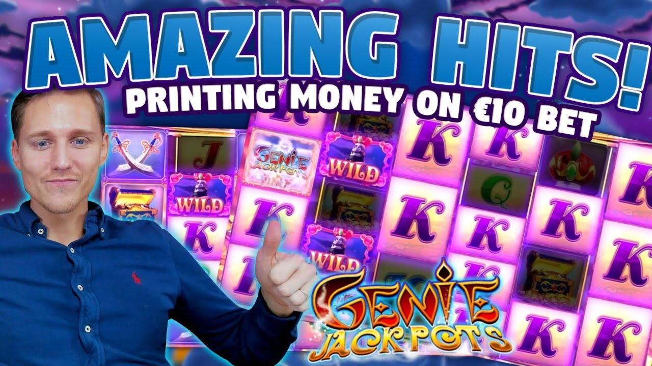 """""""655%"""" geriausias registracijos premijos kazino """"7 Reels"""" kazino"""