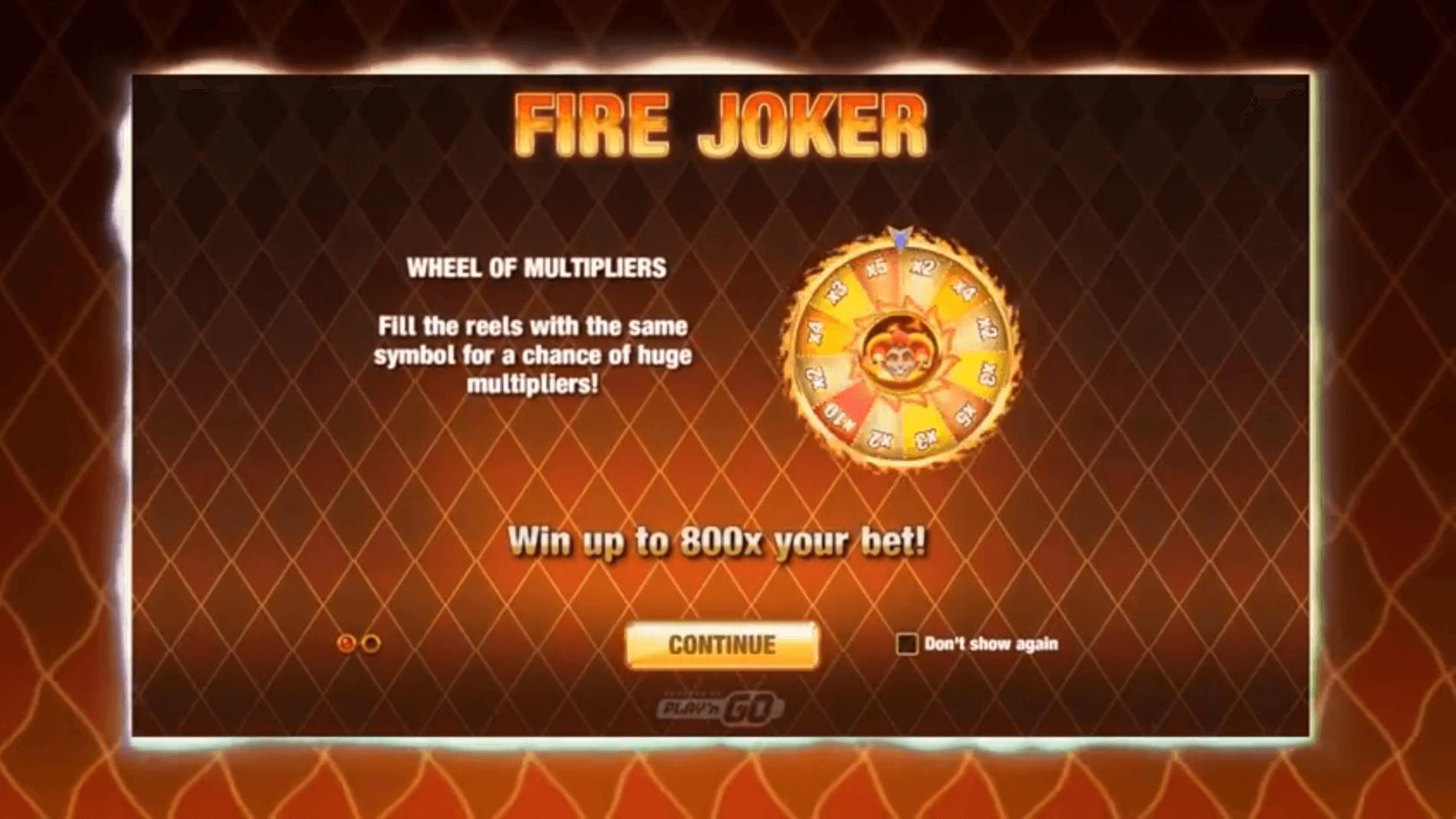 155 free spins no deposit casino at Cash Bull Casino