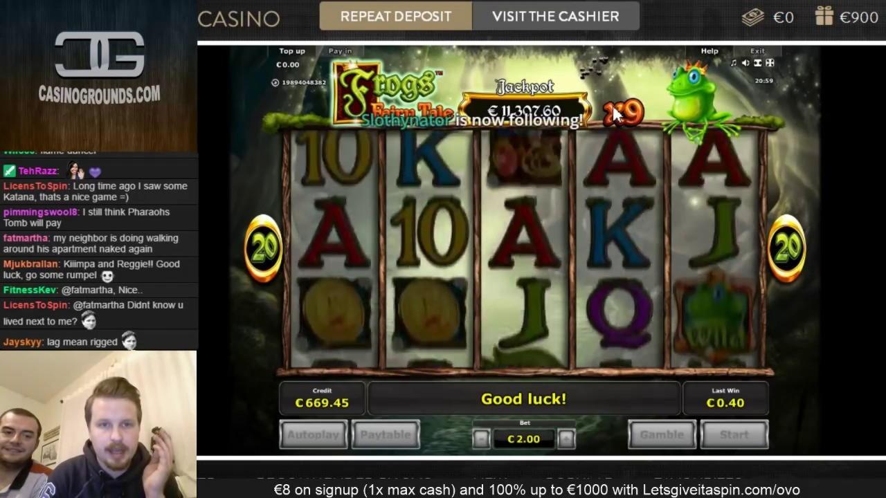 €865 Mobile freeroll slot tournament at Uptown Pokies Casino