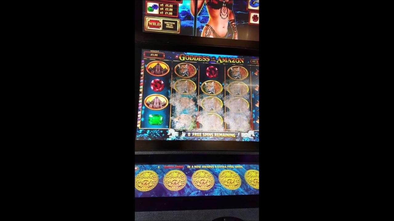 £270 FREE Chip Casino at Royal Dubai Casino
