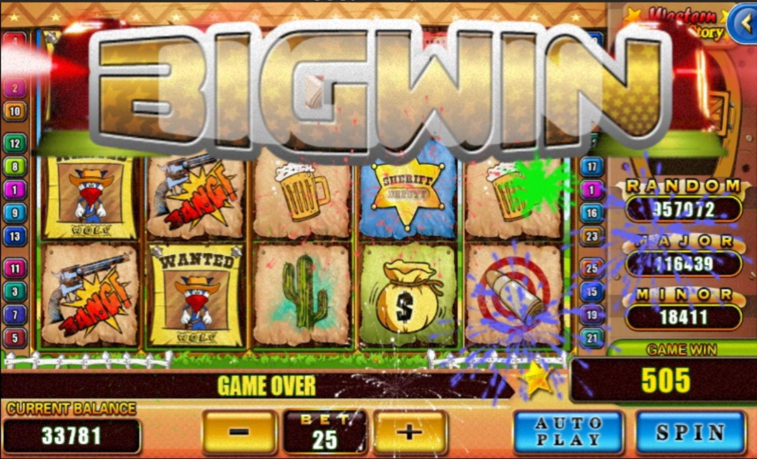 405% Signup Casino Bonus at Black Diamond Casino