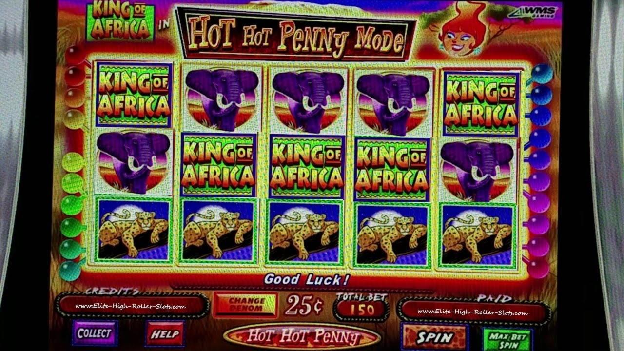 215 Loyal Free Spins! at Joe Fortune Casino