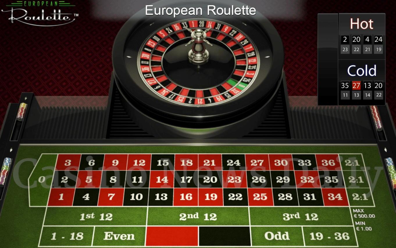 715% casino match bonus at Spartan Slots Casino