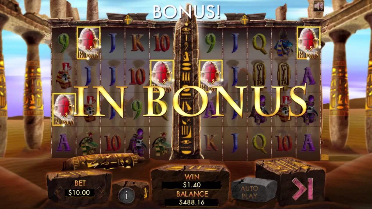 $415 Casino Tournament at Maldives Casino