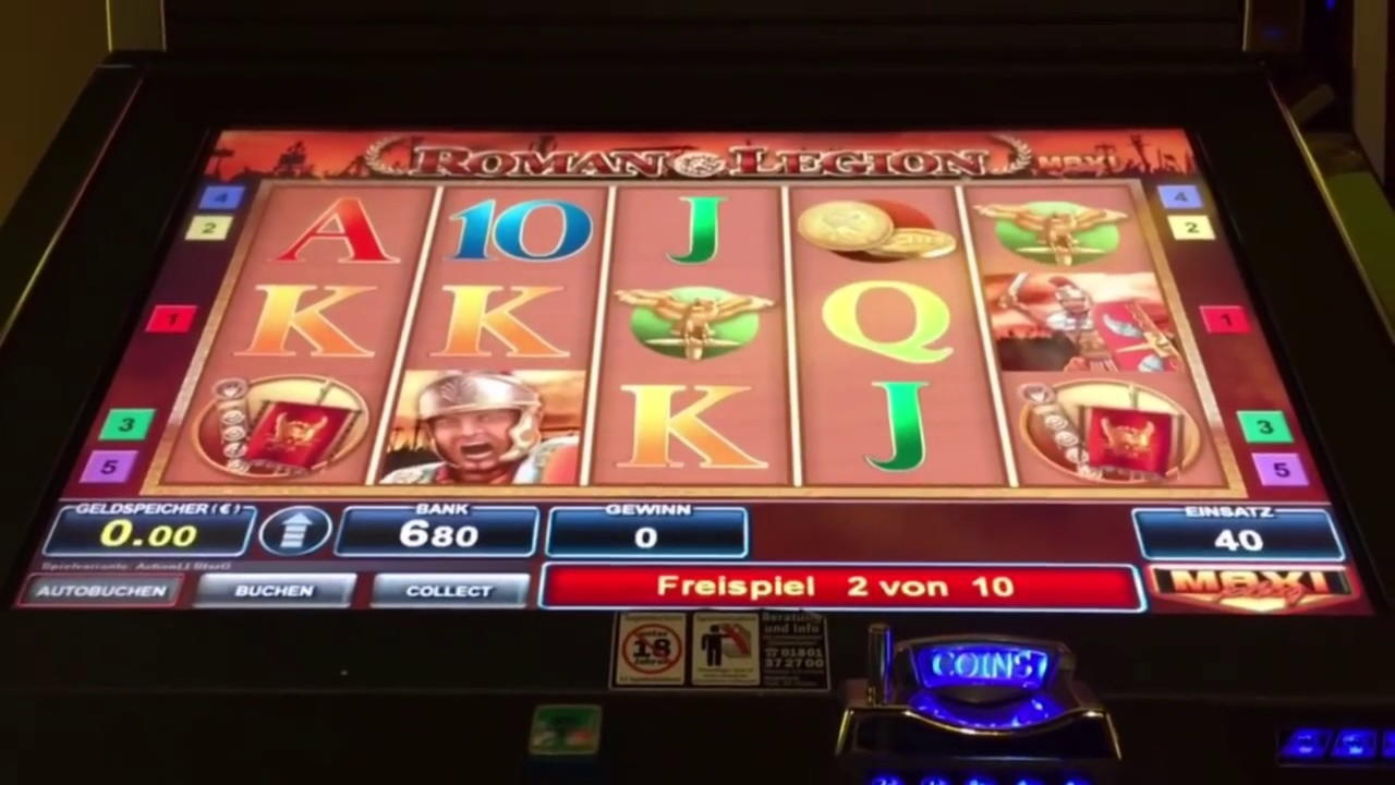 $995 Casino tournaments freeroll at Slotscom Casino