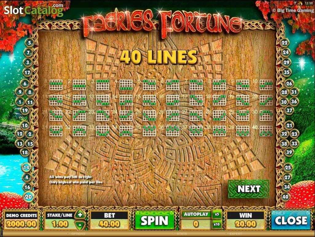 195% Match Bonus at Eclipse Casino
