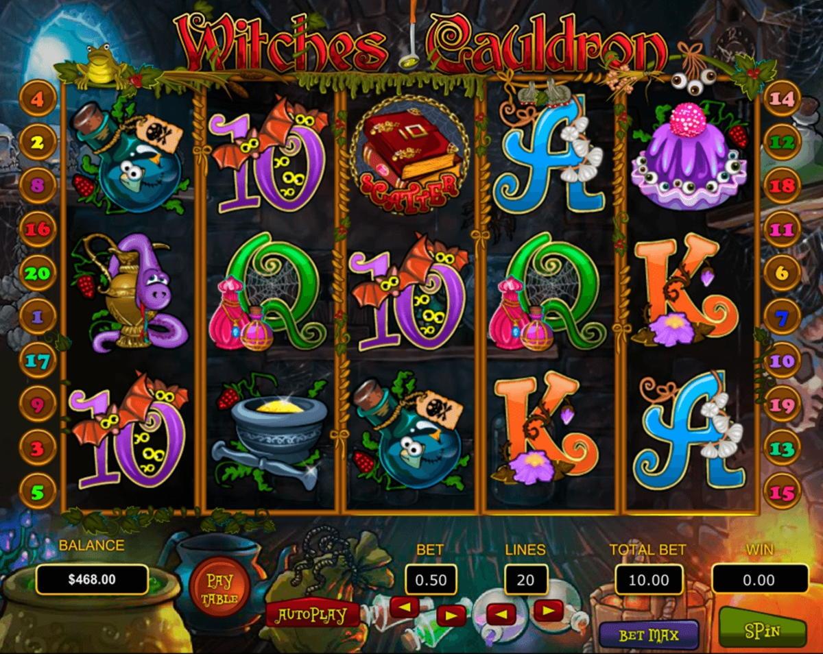 90 Free spins at BoDubai Casino