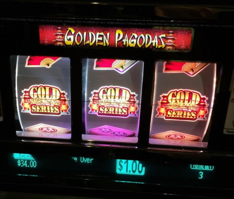 265 Loyal Free Spins! at Red Ping Win Casino