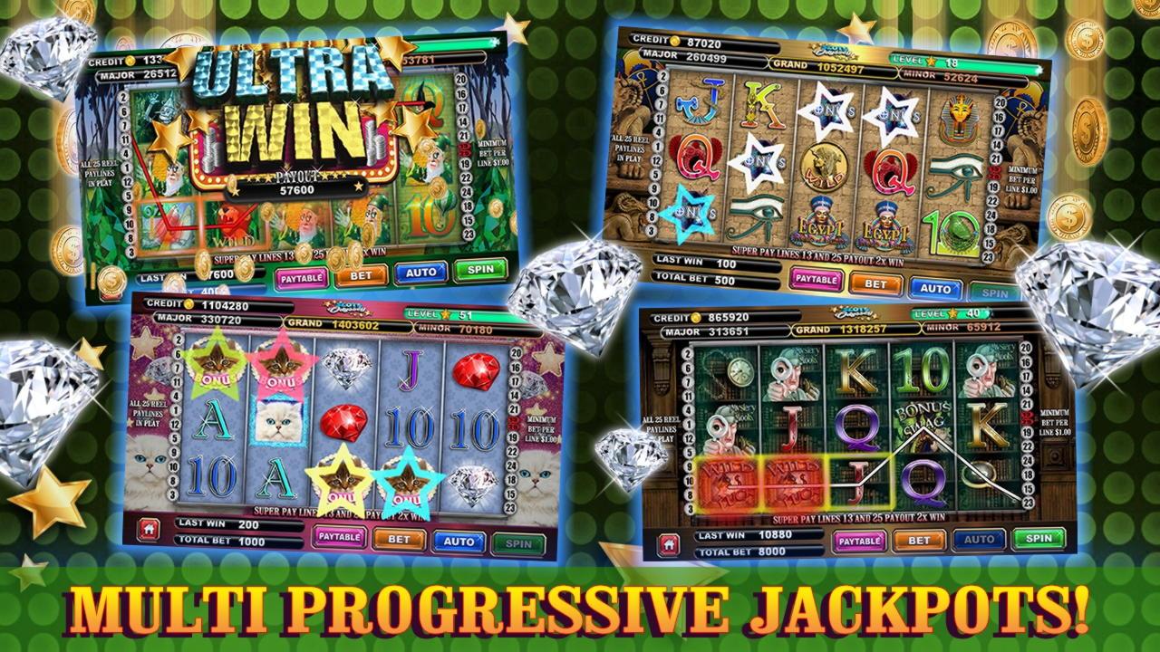 475% Бонус за регистрацию в казино Black Diamond Casino