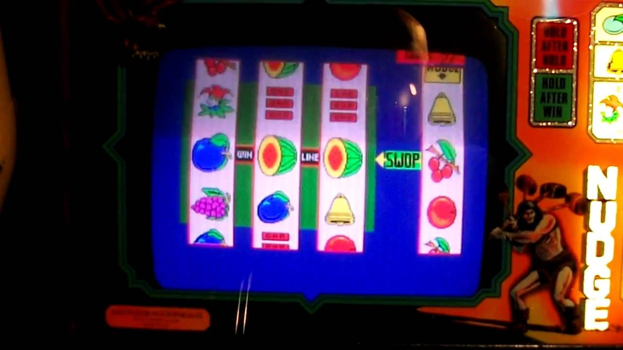 EUR 865 NO DEPOSIT BONUS CASINO at Two-Up Casino