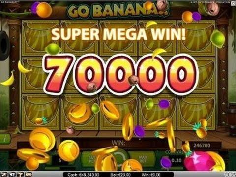 """£ 80 dienos nemokamų žaidimų turnyras """"Spartan Slots"""" kazino"""