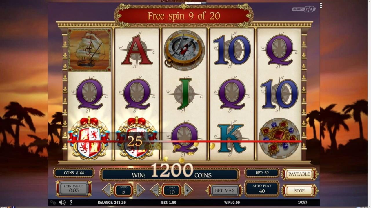 99 € бесплатна улазница за касино у казино касу Треасуре Исланд (Слото Цасх Миррор)