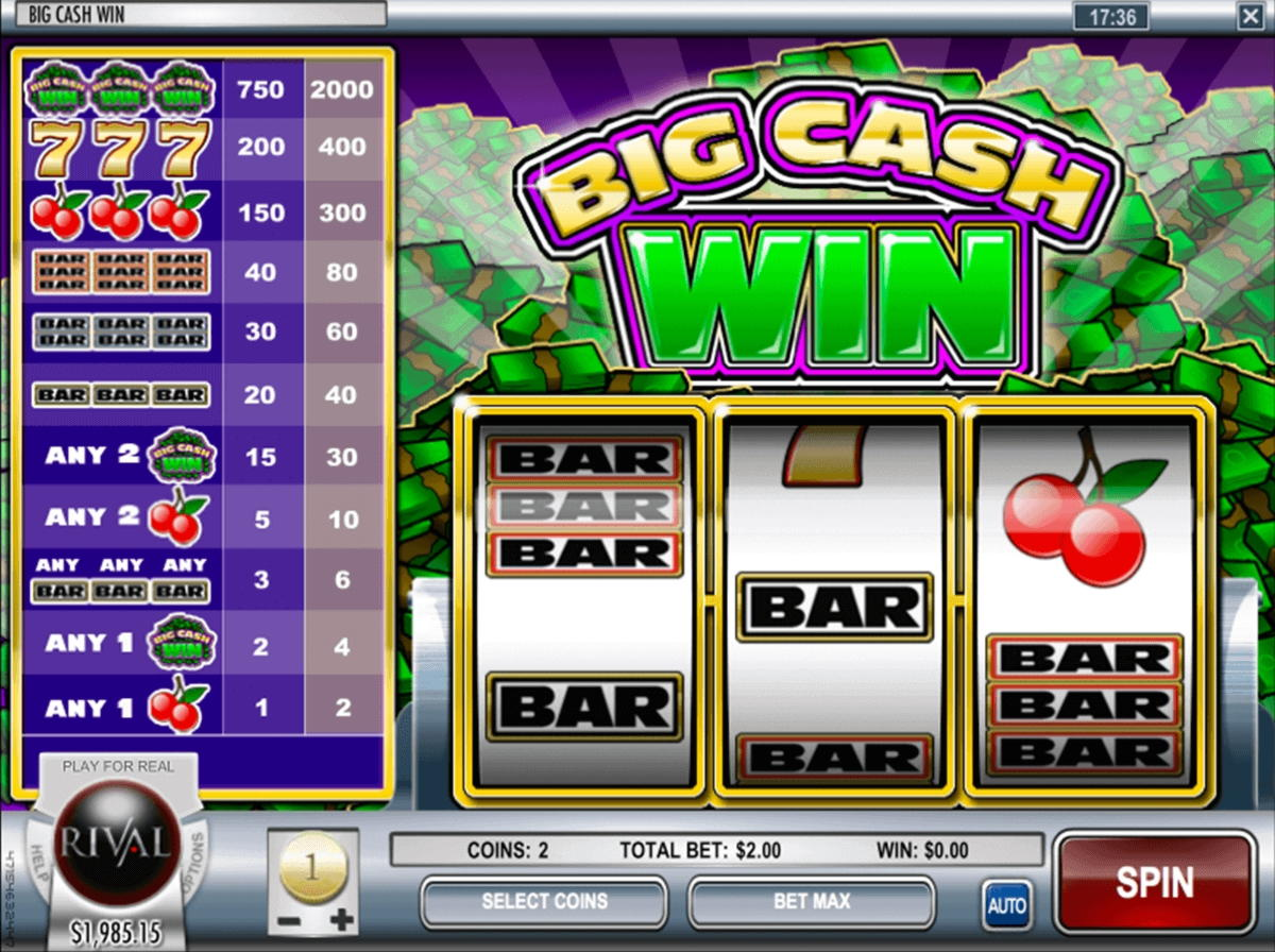 XNUMx Lins Free Spins! fl-Eclipse Casino