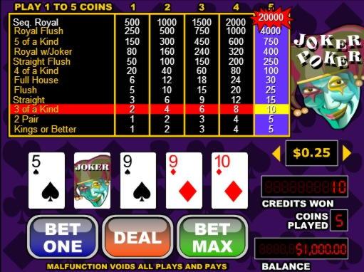 195 Free Casino Spins at UK Casino
