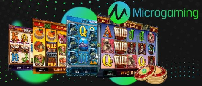 85 Free Casino Spins at BoDubai Casino