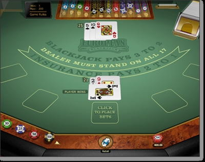 EURO 4800 No deposit bonus code at CoolCat Casino