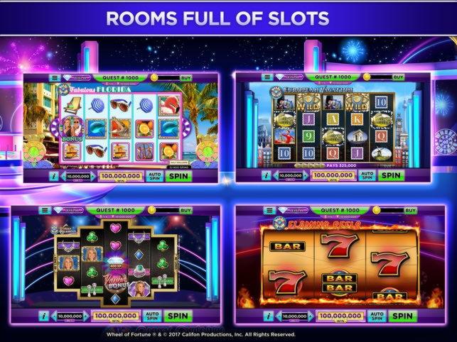 $515 NO DEPOSIT BONUS CASINO at BoVegas Casino