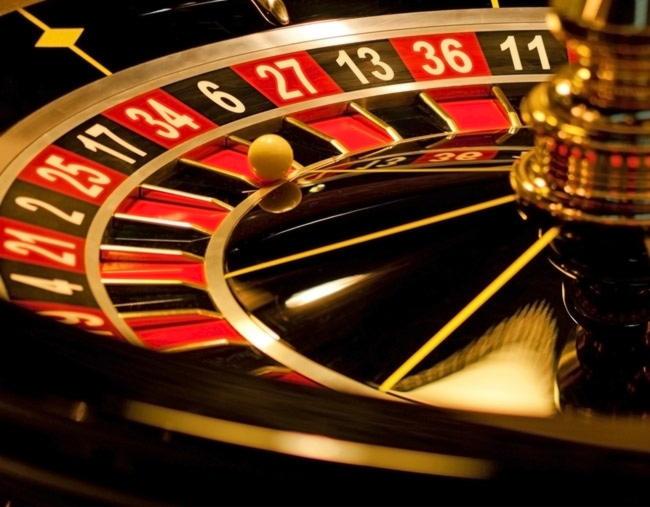 €525 Tournament at Emu Casino