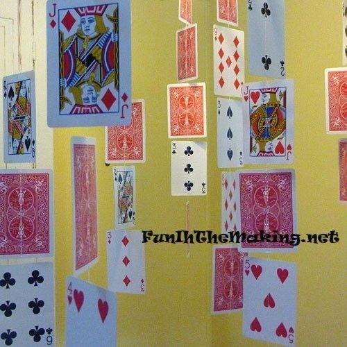 €210 Free Casino Tournament at Spain Casino
