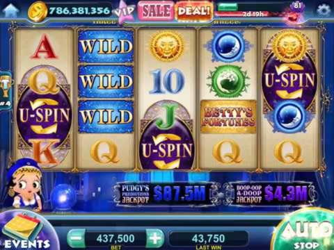 111 Free spins casino at King Billy Casino