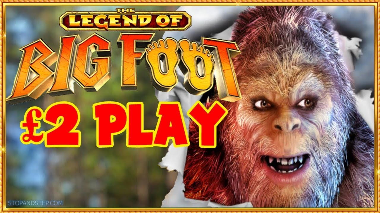 150 FREE SPINS at 7 Reels Casino
