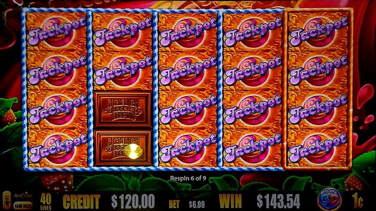 $555 FREE Chip Casino at Treasure Island Jackpots Casino (Australia Casino Mirror)