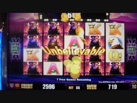 €3210 NO DEPOSIT BONUS CODE at Rich Casino