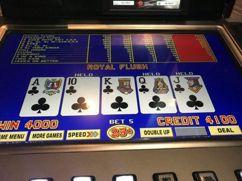 470% Bonus Merħba fil-Casino VIP 24