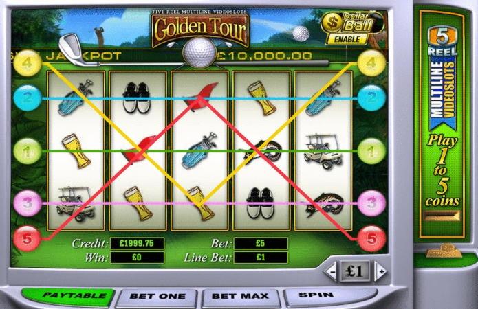 €50 NO DEPOSIT BONUS CASINO at Rich Casino