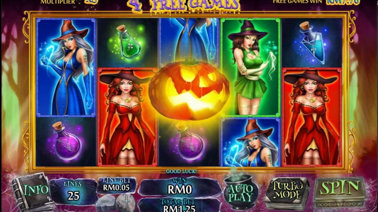 40 FREE Spins at Rich Casino