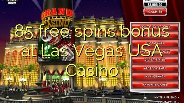 $ 2490 No kode bonus deposit di Red Ping Win Kasino
