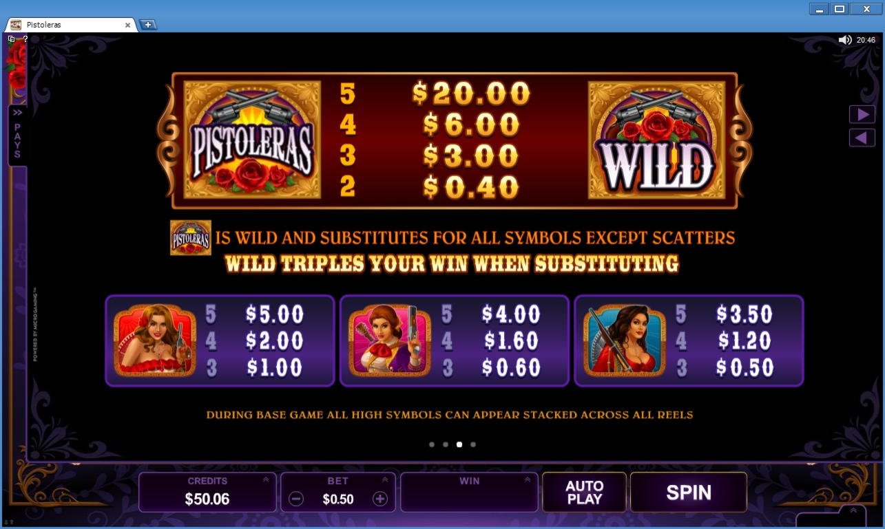 €255 no deposit bonus casino at Vegas Casino Online