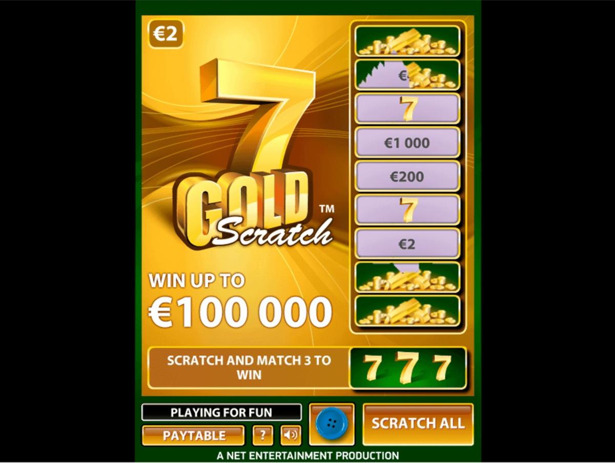 960% Deposit Match Bonus at 7 Reels Casino