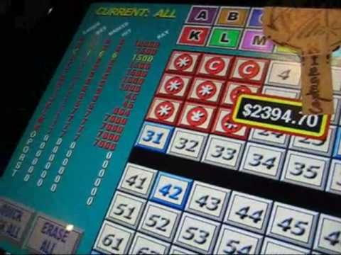 210 Free spins casino at Cherry Gold Casino