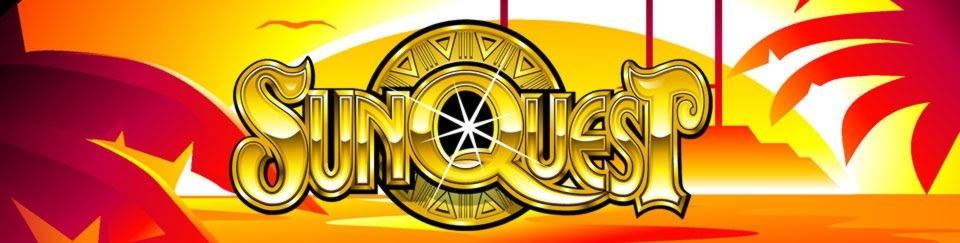 680% Best Signup Bonus Casino at Red Ping Win Casino