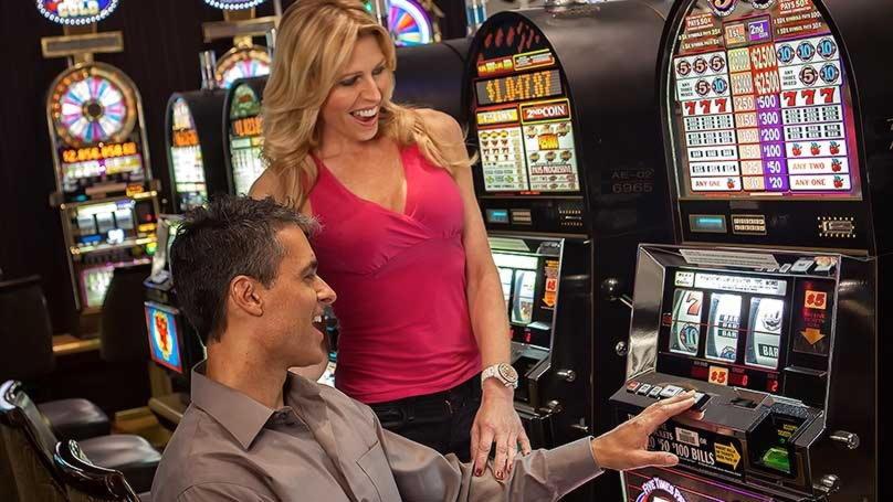 EUR 4280 No deposit bonus casino at Two-Up Casino