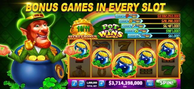 EURO 4555 No deposit at Treasure Island Jackpots Casino (Australia Casino Mirror)