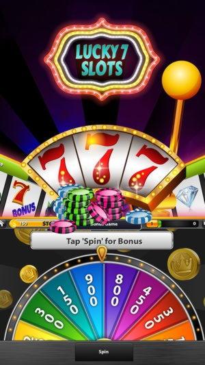 €330 FREE CHIP at Slotscom Casino