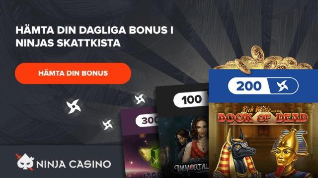 €540 free chip casino at Slots Of Vegas Casino