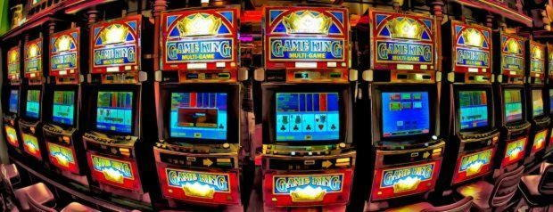 EURO 525 L-EBDA DEPOSIT CASINO BONUS fl-Eclipse Casino