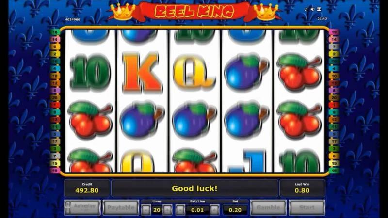$ 390 Бесплатное казино с фишками в казино Treasure Island Jackpots (Sloto Cash Mirror)