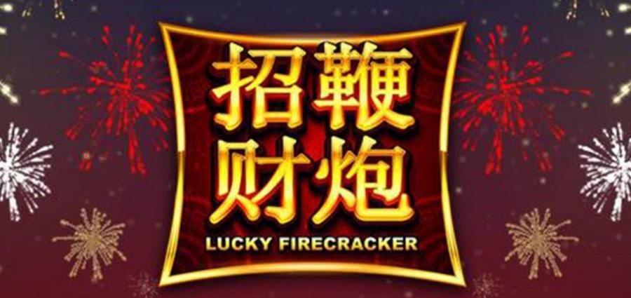 145 Loyalty Free Spins! at Slots Billion Casino
