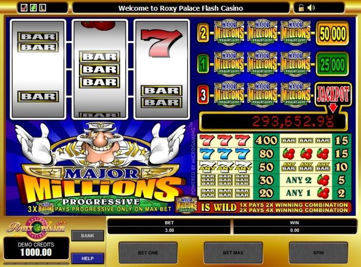 175 free spins no deposit at Maldives Casino