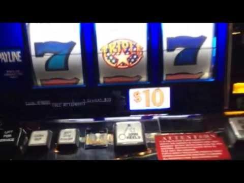 EUR 755 L-ebda depożitu fil-Casino Black Diamond