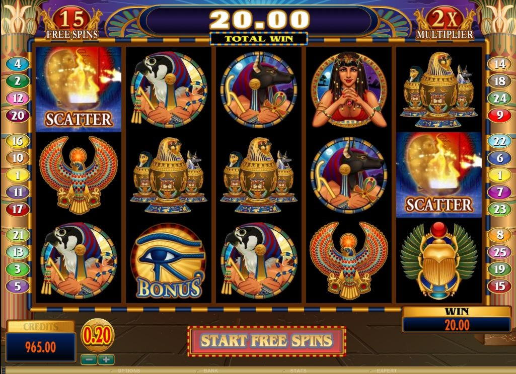 570% Best Signup Bonus Casino at 7 Reels Casino