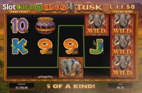 КСНУМКС Бесплатно врти казино без депозита у Цасино Цасино Цасино (Слото Цасх Миррор)