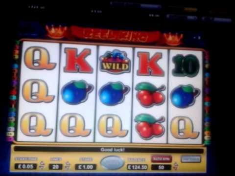 $ 85 ókeypis flís hjá Treasure Island Jackpots Casino (Sloto Cash Mirror)