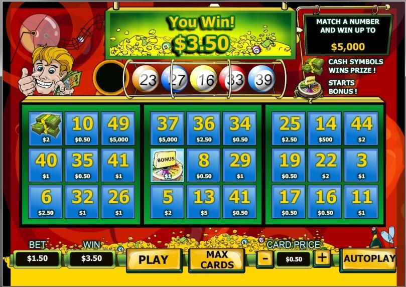 165% Match bonus at Eclipse Casino