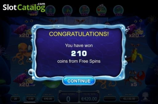 $715 Online Casino Tournament at 7 Sultans Casino