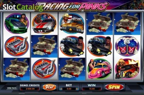 395% Bonus za první vklad v kasinu BoVegas
